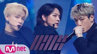 Download lagu [iKON - why why why] Comeback Stage |#엠카운트다운 | M COUNTDOWN EP.700 | Mnet 210304 방송