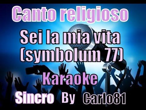 Religiose - Symbolum 77
