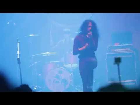 download lagu The S.I.G.I.T - Son Of Sam  Live At SHOWCASE Yogyakarta 2016 gratis