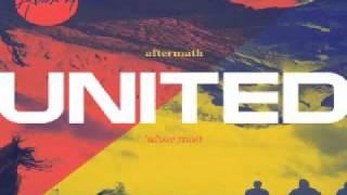 Watch Hillsong United Nova video