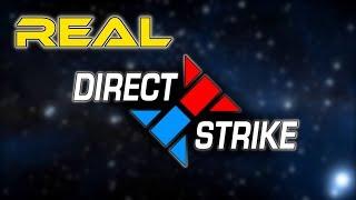 What REAL Direct Strike Looks like (SC2 Arcade - Direct Strike) - Starcraft 2[39]