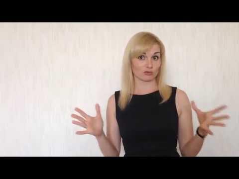 Видео №2. Вызов самой себе #видеоконтентнамиллион