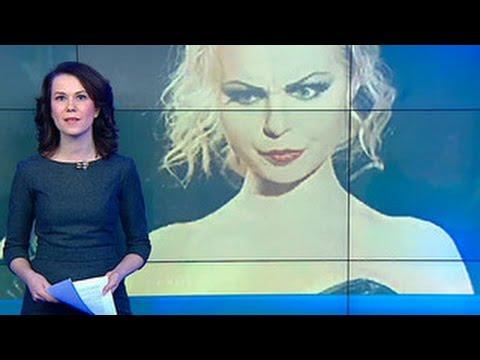 Шнур об уходе Алисы Вокс: Ленинград меняется, но остается тем самым Ленинградом