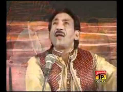 Hassan Sadiq Ya Ali A S Jeevan Tery Laal video