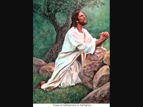Jesus Tamil Songs - Aandavare Irakkamayirum.wmv video