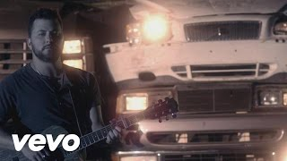 Watch Tyler Farr Redneck Crazy video