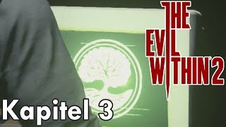 download lagu Ein Arsenal An Neuen Waffen...  The Evil Within gratis