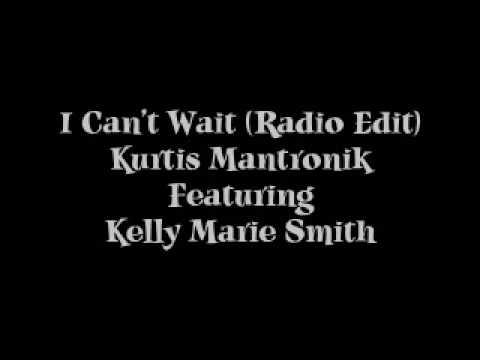 Mantronix got to have your love lyrics