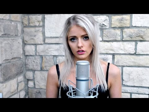 Changing - Sigma ft. Paloma Faith cover - Beth