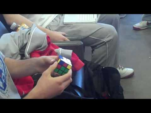 Watch Cornell Basketball vs. Rubiks