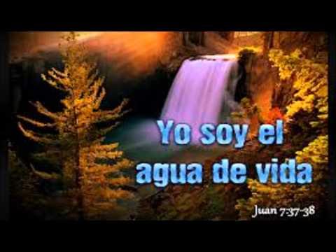 Pista De Himno Pecador Sin Esperanza 236 Hmp video