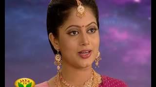Jai Veera Hanuman - Episode 609 On Friday,04/08/2017