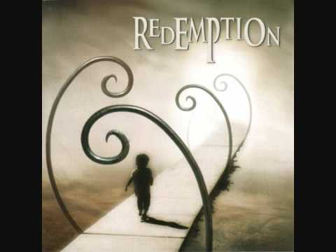 Livin Down - Old Mans Redemption