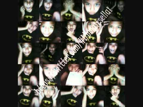 Huling Awitin [lpc Hustla] Ellaii Yoou Batgirl (part 2) video