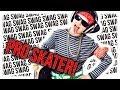 GREATEST SKATER WORLD! (Skate