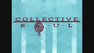 Watch Collective Soul After All video