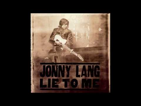 Johnny Lang - Good Littel School Girl