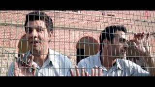 Rabba Fukrey Full Video Song | Pulkit Samrat, Manjot Singh, Ali Fazal, Varun Sharma