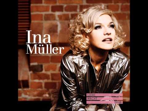 Ina Mueller - Drei Maenner Her