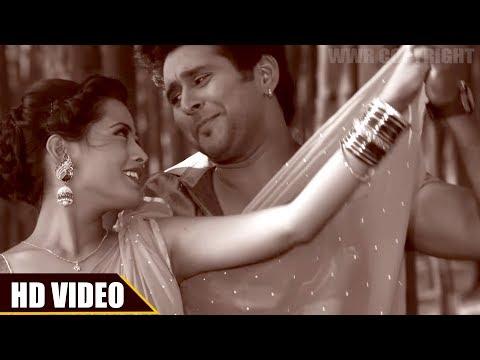 Hum Bewafa Na Uhe Bewafa Ho | RUDRA | BHOJPURI NEW SONG 2017 | HD FULL VIDEO SONG thumbnail