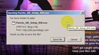 How To Use File Recovery Software