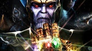 Avengers 4 Title Revealed?