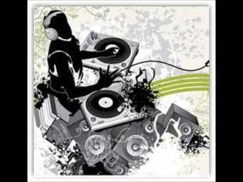 Yeh Jawaani Hai Deewani - Balam Pichkari remix (DJ Rk)