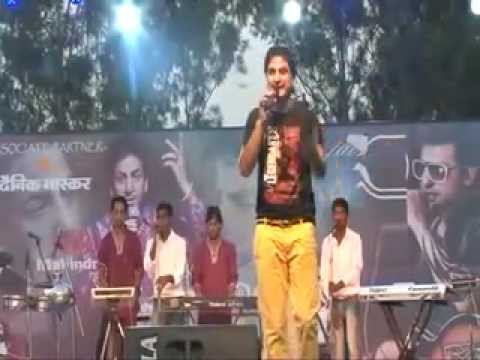 Time Table By Kulwinder Billa Live video