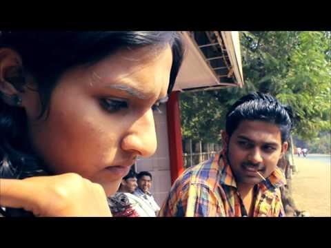 Damini - Short Film on Women Empowerment by Creative Karti