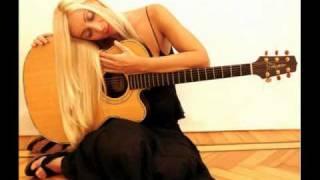 Vídeo 51 de Silvina Garre