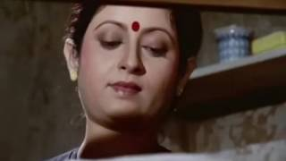 Download Amar Garba Sudhu Eai   Bengali Movie Apan Por in Bengali Movie Song 3Gp Mp4