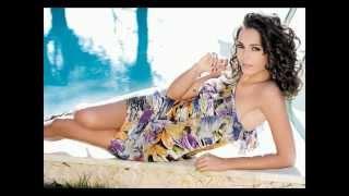 BELLA COME MAI - New Trolls - Omaggio a Caterina Balivo