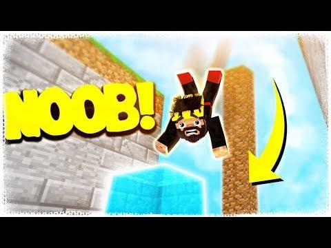 ÖLDÜM????? | Minecraft Zor MoD #11