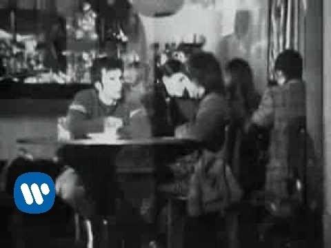 Pino Daniele - Che Male C