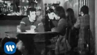 Pino Daniele - Che male c'e (videoclip)