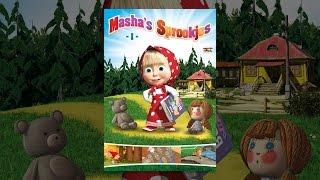 Masha's Sprookjes 1
