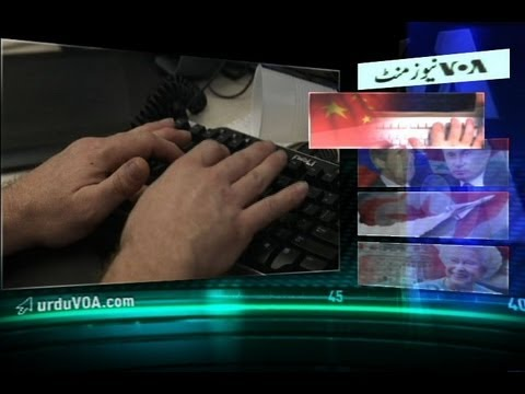 Urdu Newsminute 05.07.13