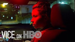 The Generation Lost To The Opioid Crisis | (VICE on HBO Bonus)