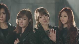 download lagu T-ara - Cry Cry Ballad Story Version gratis