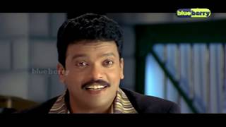 New Upload Malayalam Full Movie | Super Hit Malayalam Full Movie | Malayalam HD Movie | Mallu Movie