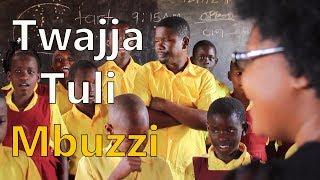Twajja Tuli mbuzzi - Funniest Comedy skits.