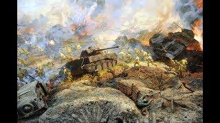 [18+ МАТЫ] [World of Tanks] НАШ ДОМ RANDOM!) - 21.