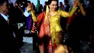 Download Lagu Live Musik Tradisional Gondang Batak..dari Group M Gratis STAFABAND