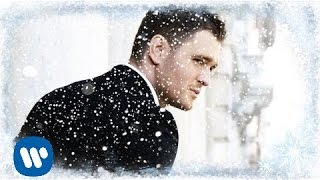 Michael Buble Video - Michael Bublé - Frosty The Snowman (Best Christmas Songs)