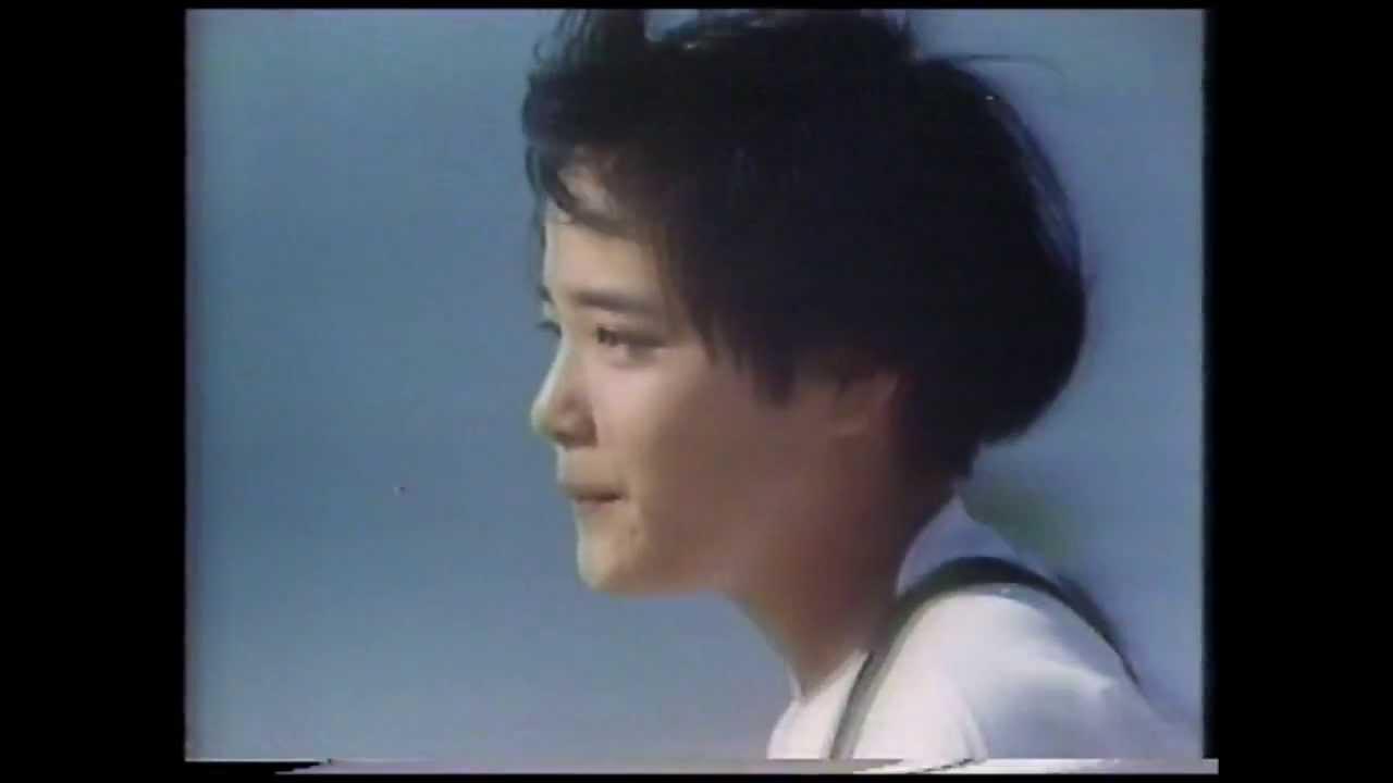 富田靖子の画像 p1_34