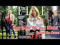 download lagu      Come Behind the Scenes My Cover Shoot | A Day in the Life as a Model| Devon Windsor    gratis