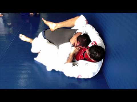 Brazilian Jiu-Jitsu Training at Gracie Barra Tx Image 1