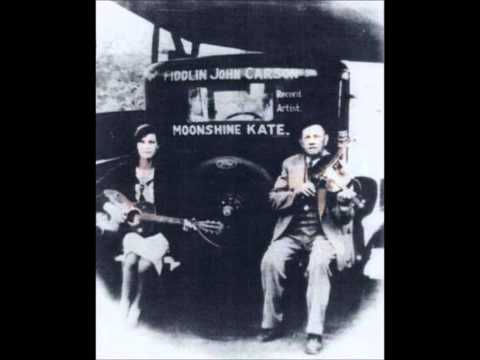 John Clark - Aint No Moonshine