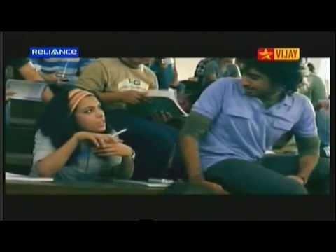 Ovvoru Friendum Thevai Machan - A R Rahman