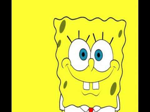 Spongebob dubstep remix- ringtone